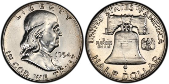 http://images.pcgs.com/CoinFacts/31963332_45898219_550.jpg