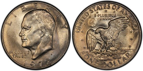 http://images.pcgs.com/CoinFacts/31963905_45441660_550.jpg