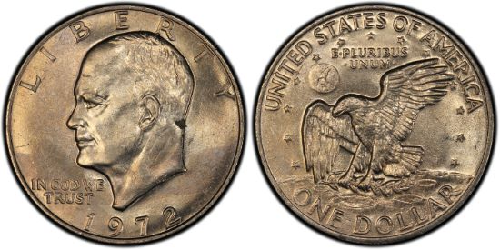 http://images.pcgs.com/CoinFacts/31963907_45441670_550.jpg