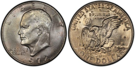 http://images.pcgs.com/CoinFacts/31963908_45439048_550.jpg