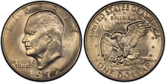 http://images.pcgs.com/CoinFacts/31963909_45439038_550.jpg