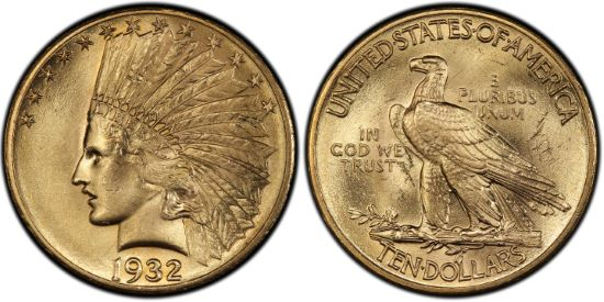 http://images.pcgs.com/CoinFacts/31964829_45441409_550.jpg