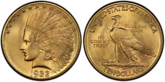http://images.pcgs.com/CoinFacts/31964830_45439141_550.jpg