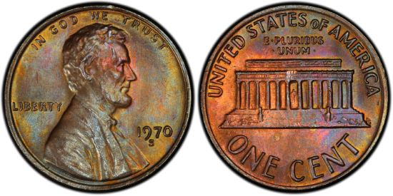 http://images.pcgs.com/CoinFacts/31966165_45451315_550.jpg