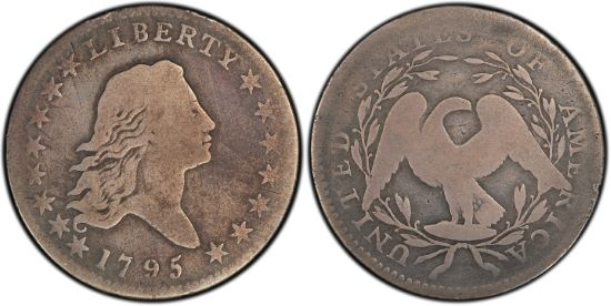 http://images.pcgs.com/CoinFacts/31970214_46098464_550.jpg