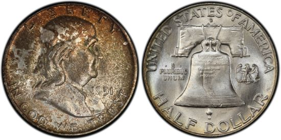 http://images.pcgs.com/CoinFacts/31975475_45559688_550.jpg