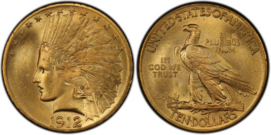 http://images.pcgs.com/CoinFacts/31977103_45422896_550.jpg