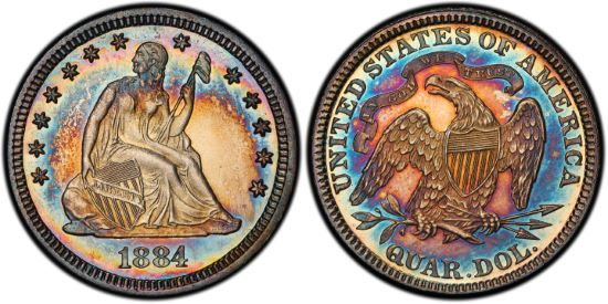 http://images.pcgs.com/CoinFacts/31977174_45416389_550.jpg
