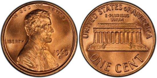 http://images.pcgs.com/CoinFacts/31977198_45422233_550.jpg