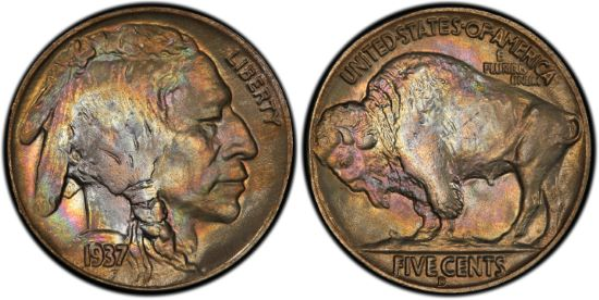 http://images.pcgs.com/CoinFacts/31980448_45595932_550.jpg