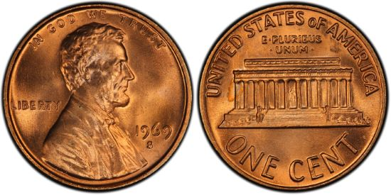 http://images.pcgs.com/CoinFacts/31980537_45443975_550.jpg