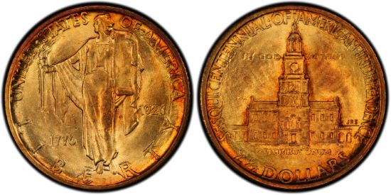 http://images.pcgs.com/CoinFacts/31982580_45429969_550.jpg