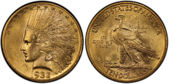 http://images.pcgs.com/CoinFacts/31983383_45433013_550.jpg