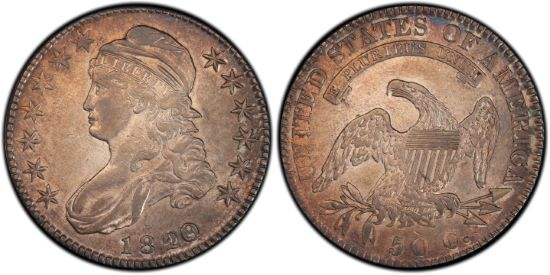 http://images.pcgs.com/CoinFacts/31987212_31944977_550.jpg