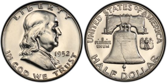 http://images.pcgs.com/CoinFacts/31990719_45898171_550.jpg