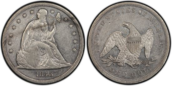 http://images.pcgs.com/CoinFacts/32000182_45770442_550.jpg