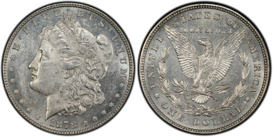 http://images.pcgs.com/CoinFacts/32015303_45765643_550.jpg