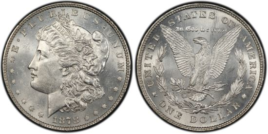 http://images.pcgs.com/CoinFacts/32015304_45765641_550.jpg