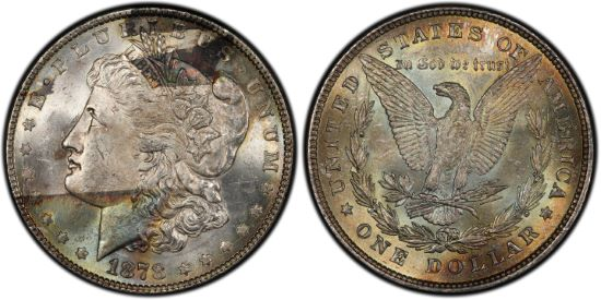 http://images.pcgs.com/CoinFacts/32015305_45765635_550.jpg