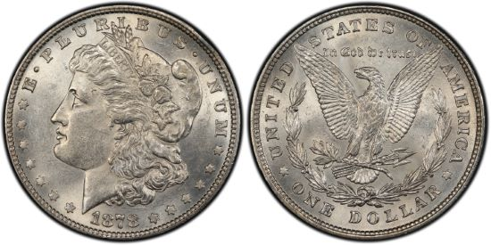 http://images.pcgs.com/CoinFacts/32015306_45765633_550.jpg