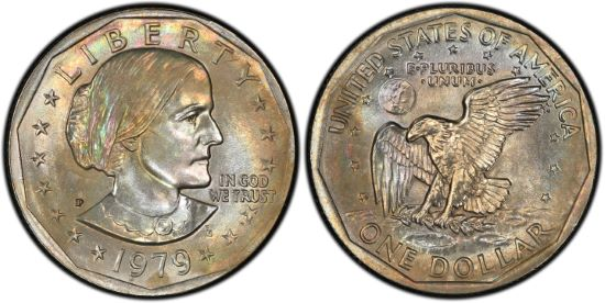 http://images.pcgs.com/CoinFacts/32041271_45784910_550.jpg