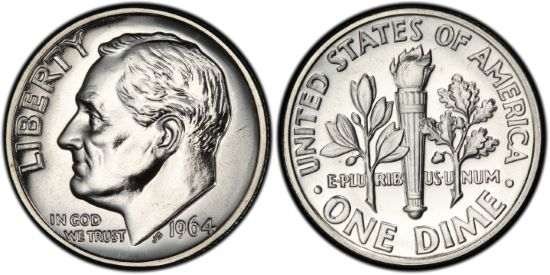 http://images.pcgs.com/CoinFacts/32043033_45770165_550.jpg