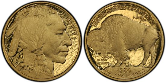 http://images.pcgs.com/CoinFacts/32044492_46498462_550.jpg