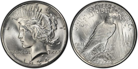 http://images.pcgs.com/CoinFacts/32053952_45784844_550.jpg