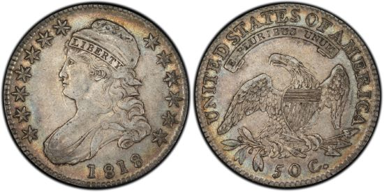 http://images.pcgs.com/CoinFacts/32055508_45766432_550.jpg