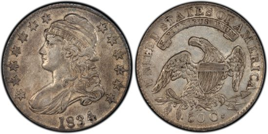 http://images.pcgs.com/CoinFacts/32055520_46125875_550.jpg