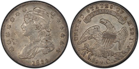 http://images.pcgs.com/CoinFacts/32055521_46125866_550.jpg