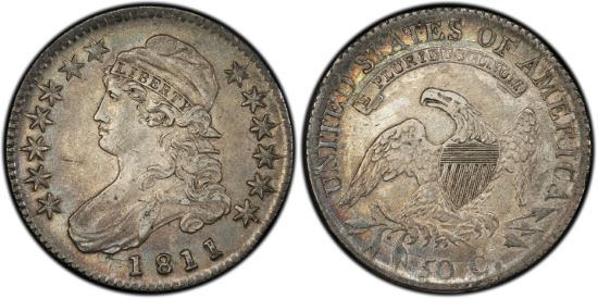 http://images.pcgs.com/CoinFacts/32055531_45768799_550.jpg
