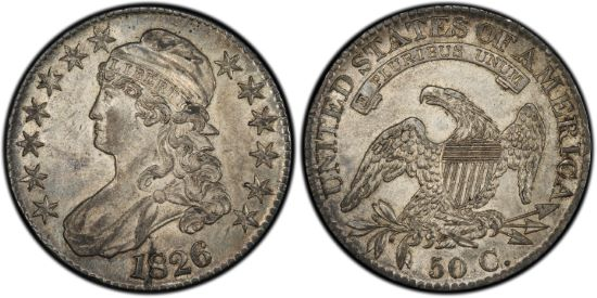 http://images.pcgs.com/CoinFacts/32055532_45768789_550.jpg