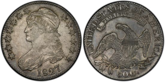 http://images.pcgs.com/CoinFacts/32055533_45768784_550.jpg