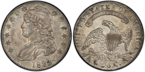 http://images.pcgs.com/CoinFacts/32055535_45768778_550.jpg
