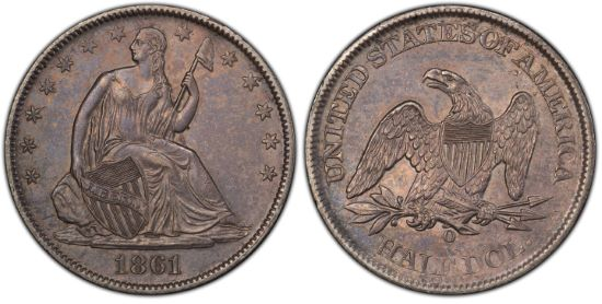 http://images.pcgs.com/CoinFacts/32056736_114372883_550.jpg