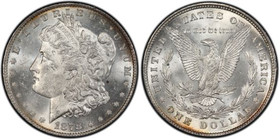 http://images.pcgs.com/CoinFacts/32058360_45827122_550.jpg