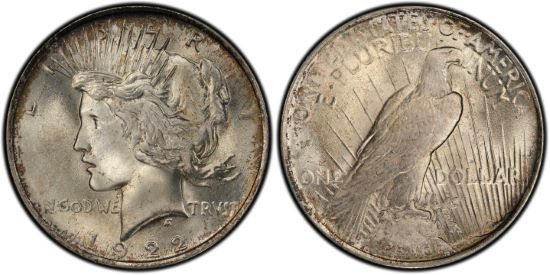 http://images.pcgs.com/CoinFacts/32063929_45764790_550.jpg