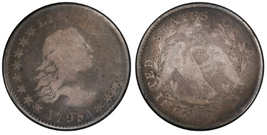 http://images.pcgs.com/CoinFacts/32064045_56553614_550.jpg