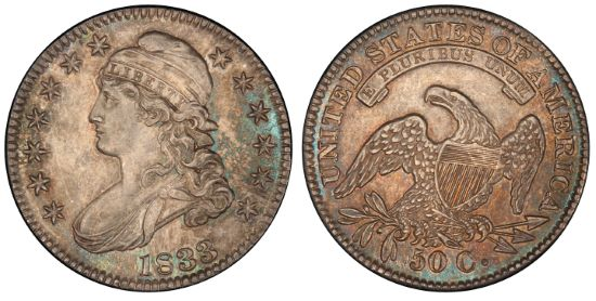 http://images.pcgs.com/CoinFacts/32064611_51120719_550.jpg