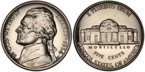 http://images.pcgs.com/CoinFacts/32064851_45750068_550.jpg