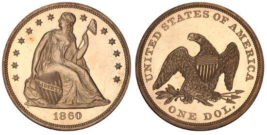 http://images.pcgs.com/CoinFacts/32065874_52830865_550.jpg