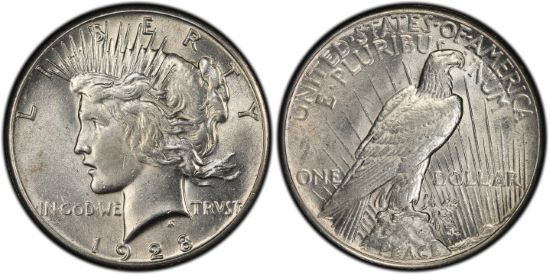 http://images.pcgs.com/CoinFacts/32070797_45784737_550.jpg