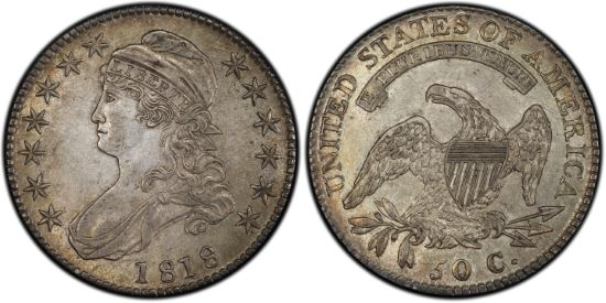 http://images.pcgs.com/CoinFacts/32071086_45769843_550.jpg