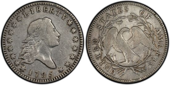 http://images.pcgs.com/CoinFacts/32071590_45679719_550.jpg
