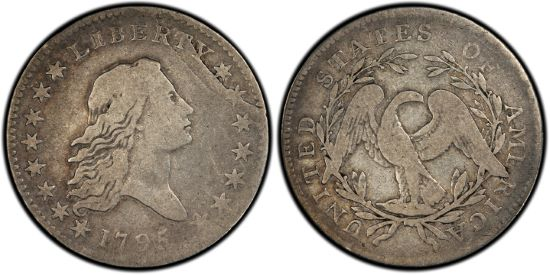 http://images.pcgs.com/CoinFacts/32071592_45679704_550.jpg