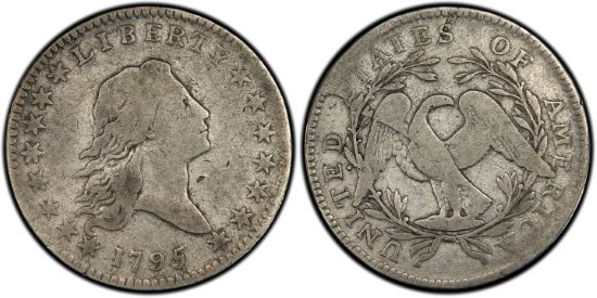 http://images.pcgs.com/CoinFacts/32071593_45679697_550.jpg