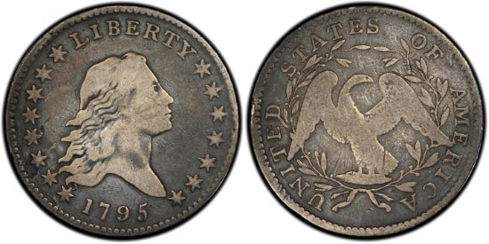http://images.pcgs.com/CoinFacts/32071594_45679694_550.jpg