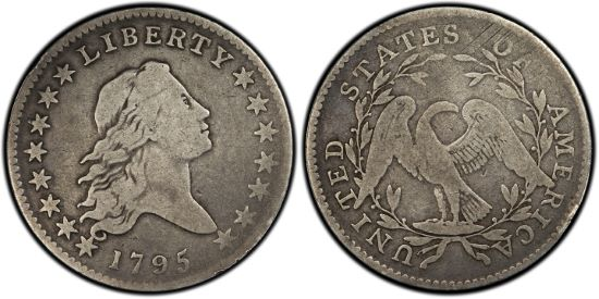 http://images.pcgs.com/CoinFacts/32071595_45679688_550.jpg