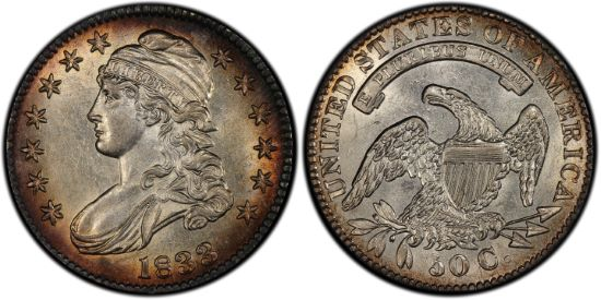 http://images.pcgs.com/CoinFacts/32076335_45698931_550.jpg